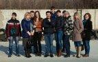 Выпускники группы №2-15